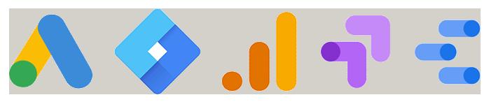 google ads consultant